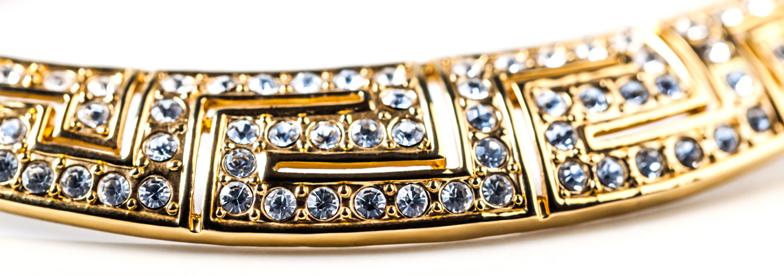 JewelryCult: keep up to date with the latest jewelry news